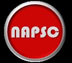 NAP SC